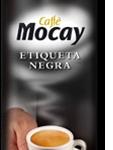 CafeEtiquetaNegra