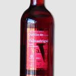 castillo-valmadrigal-rosado