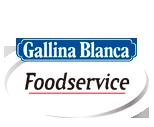 logo_gbfs